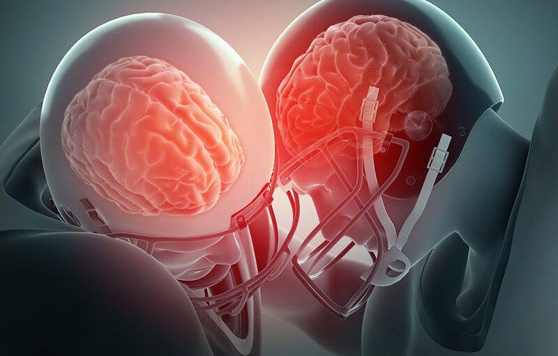 Anytime, Anywhere, Anyone: Brain Injuries Do Not Discriminate